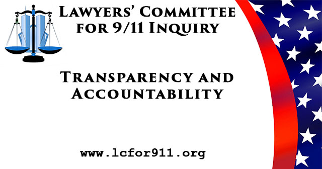 lc grand jury off pet nf banner 5c0f7