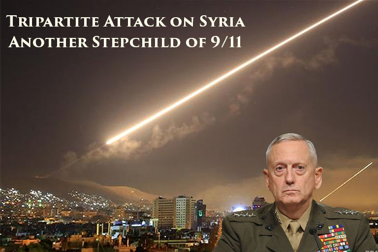 tripartite attack on syria nf banner 89b05