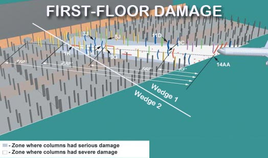 first-floor-damage