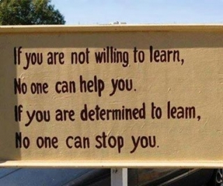 willing-to-learn
