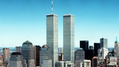 twin towers horizon