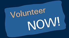 volunteer now 9a910