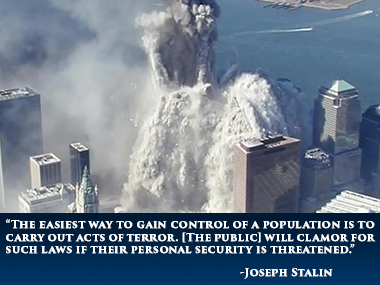 collapse or wtc stalin quote sm 39b82