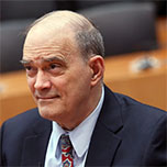 william binney portrait sm 41505