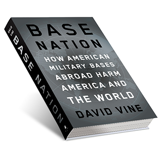 base nation book sm b627b