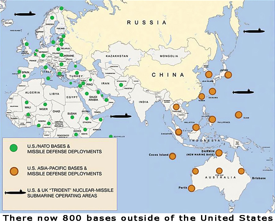 us foreign bases map nf 60a29