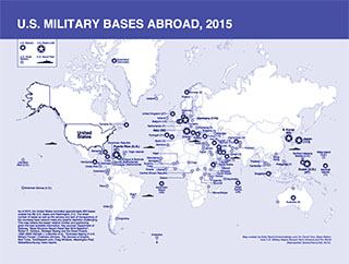 us foreign bases map sm 16aa3