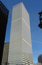 CO911T tallest building denver be0c3