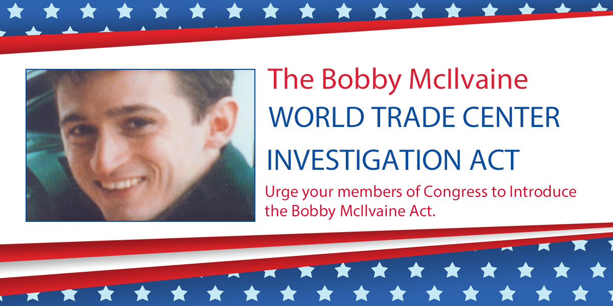 bobby mcilvaine act fb banner 91bf1