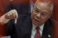 colin powell vile of anthrax sm 75537