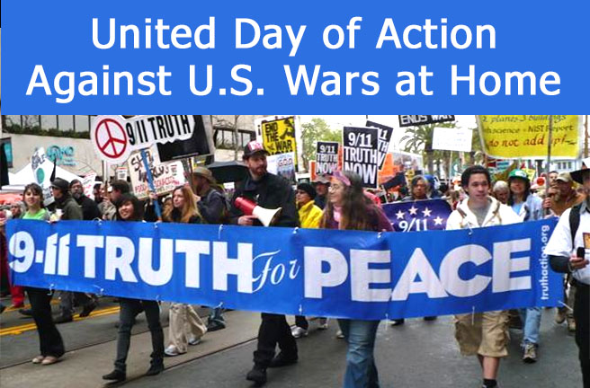 united day of action nf banner a7382