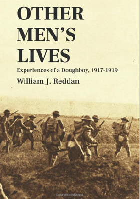 Other Men's Lives, by William J. Reddan