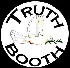 WhyTruthBooth 04 91e56 tn