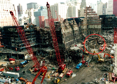 Nuc 9 11 WTC Incident Site Clean Up annotated 23a34 tn