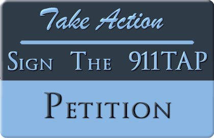 Petition Banner