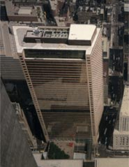 WTC 7 when completted in 1987 thumb