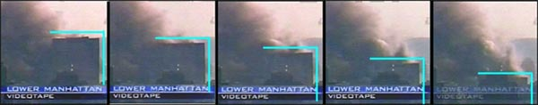wtc7 collapse sequence 600w