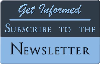 Subscriptions Banner