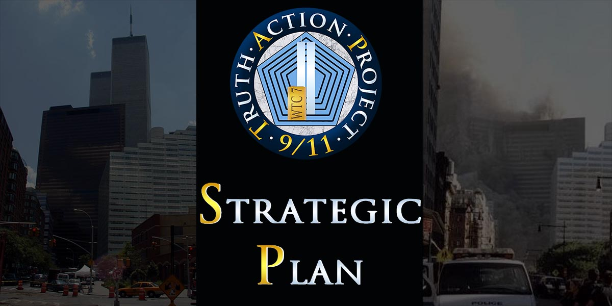 stratefgic plan document fb banner 0fd92