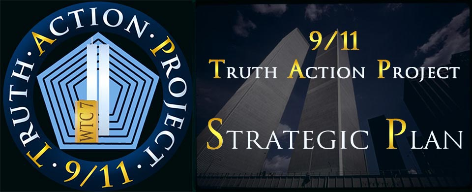 strategic plan article banner