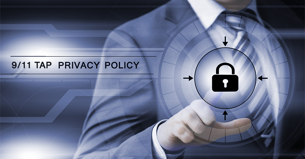 privacy policy page banner f8fd7