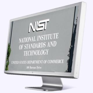 Was NIST Telling the Truth in Their 2008 Final Report?
