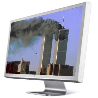 What Actually Happened to Demolish the Twin Towers