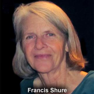 Short Biography for Francis Shure