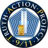 Strategic Plan for the 9/11 Truth Action Project