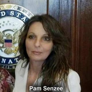 Short Biography for Pamela Senzee