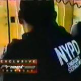 Helicopter pilot, NYPD says explosions in WTC towers on 9/11