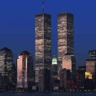 Addressing Controversy Within the 9/11 Truth Community