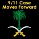 9/11 Case Against Saudis Moves Forward