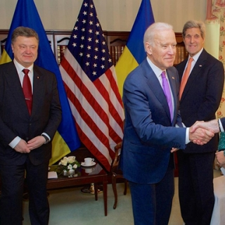 The Untold Story of the Trump-Ukraine 'Scandal'