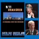9/11 Unmasked: A Remarkable Review