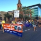 Truth Booth at Arizona State University