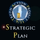 The 9/11 Truth Action Project Strategic Plan