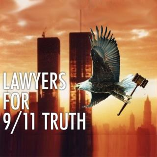 Lawyers for 911 Truth