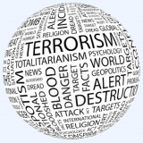 Four Facts About Terrorism Most People are Afraid to Say
