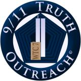 Introducing Truth Outreach, Inc.