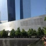 9/11 Museum Virtual Walking Tour