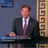 The U. S. Senate Calls For Declassification of ALL 9/11 Documents