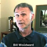 Short Biography for William Woodward