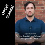 Understand The OPCW Scandal In Seven Minutes