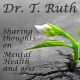 Dr. T-Ruth on Mis-information and Dis-information