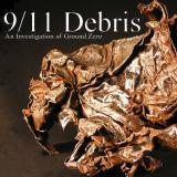 9/11 Debris: An Investigation of Ground Zero