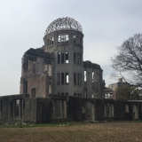 9/11 and the Atomic Bombings of Hiroshima and Nagasaki