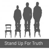 "The ""Stand Up for Truth"" Campaign Ignores 9/11"