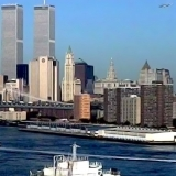 Plane Impact and Tower Sway at the WTC on 9/11